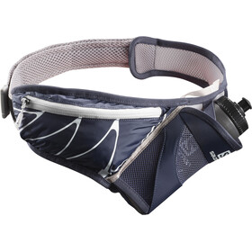 Salomon Sensibelt crown blue